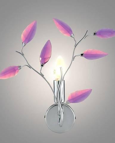 Lampa Violet P749A-1W K1