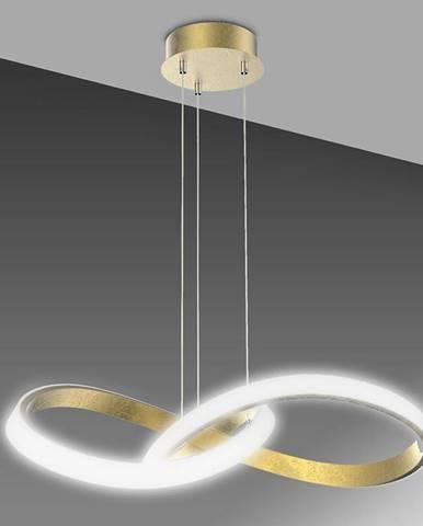 Luster A0025-310 Paros 61 34W LED 4000K