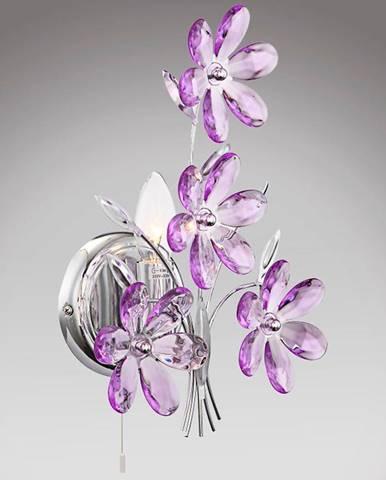 Luster Purple 5147 K1