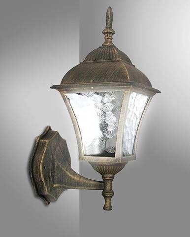 Záhradná lampa Toscana 8392 K1