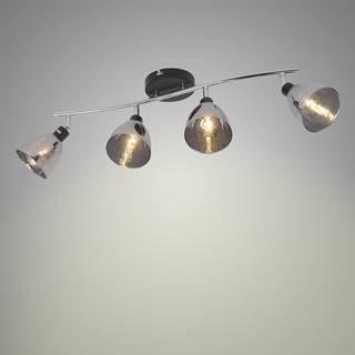 Lampa Fog 4 AS-2019-04-40E17 LS4