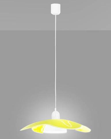 Lampa Kenya 1267 LW1 lime