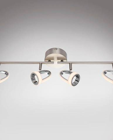 Luster 56006-4 LED LS4