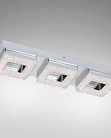 Luster Fradelo 95656 46cm LED  LS 3