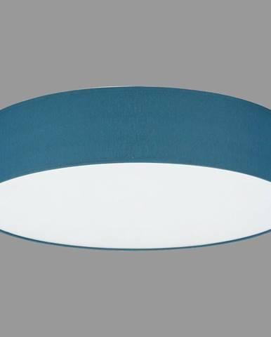 Luster Rondo 600 Blue 4435 LW4