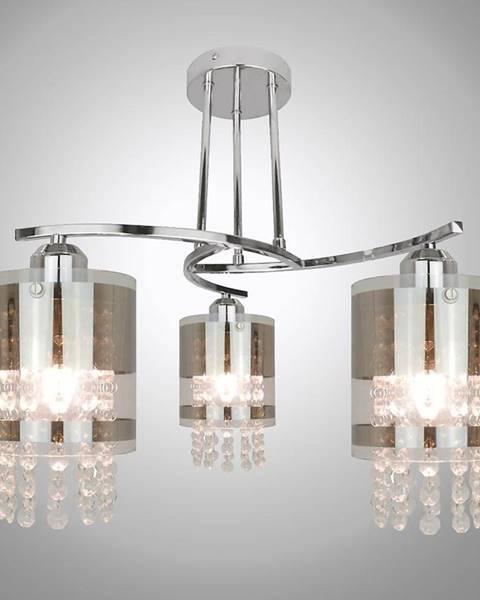 MERKURY MARKET Lampa Bruno P17017-3CL LW3