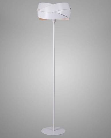 LampaTornado 5016p H01 Lp1