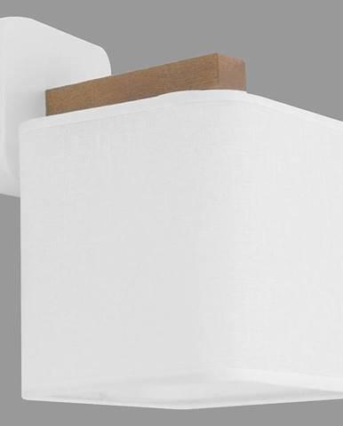 Luster Tora white 4161 K1