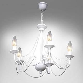 Lampa 1281rm/Z-A-5 Lw5 Zł