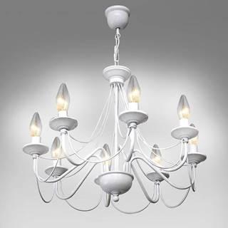 Lampa 1282rm/Z-A-8 Lw8 Zł