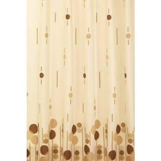 Textilný záves 120/200 W25030