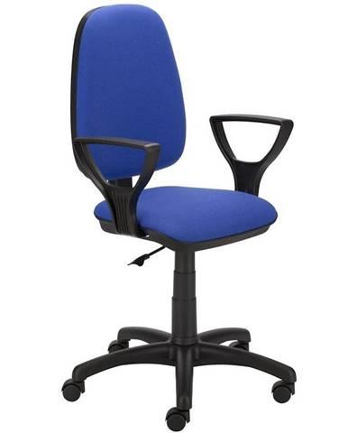 Kancelárska stolička  Estera  GTP CU-14