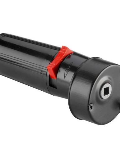 Motor do grilu na batérie 17225