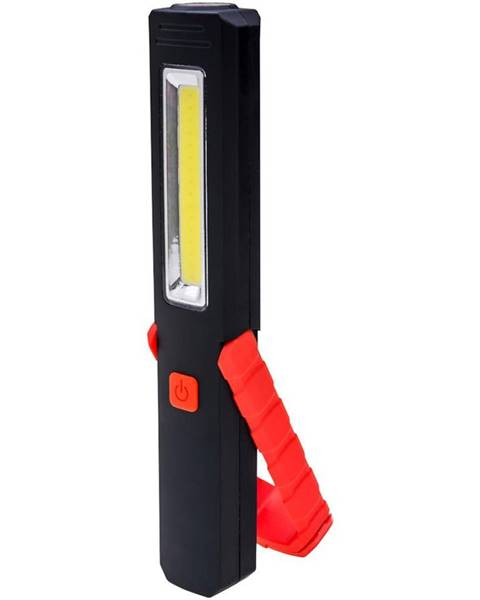 MERKURY MARKET Dielenská lampa 3W LED