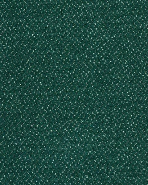 MERKURY MARKET Metrážny koberec 4m Fortesse 24. Tovar na mieru