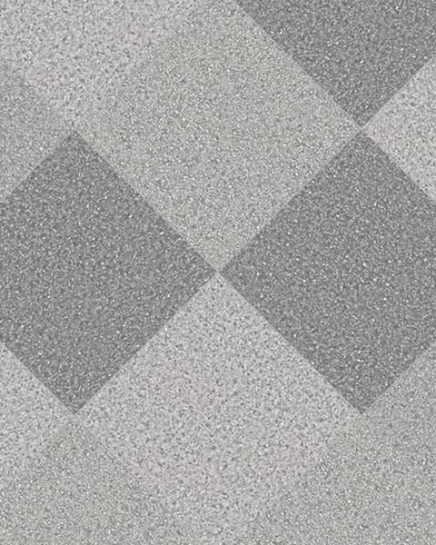 MERKURY MARKET PVC krytina 3m Actual Plus Ice Diamond 0093. Tovar na mieru