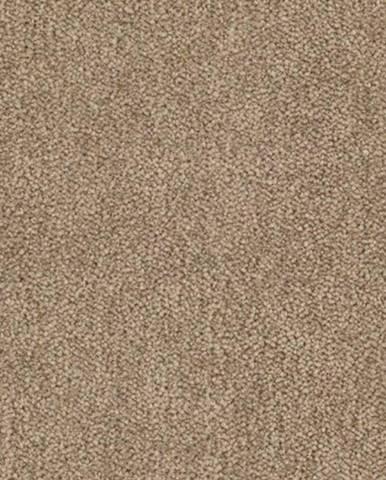 Metrážny koberec 4m Dragon 10431. Tovar na mieru