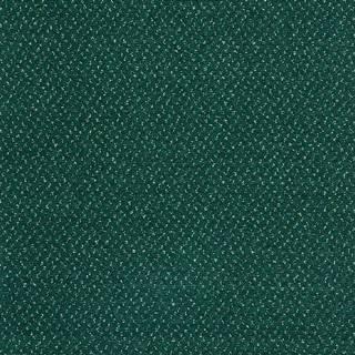 Metrážny koberec 4m Fortesse 24. Tovar na mieru