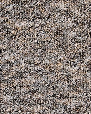 Metrážny koberec 4m Superstar 310. Tovar na mieru