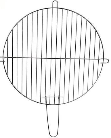 Okrúhly rošt 16182