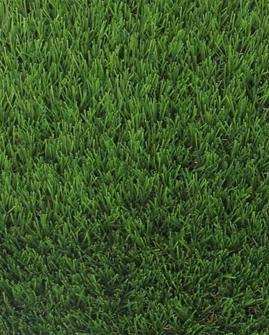 Umelá tráva Royal rolka 100cm x 200cm