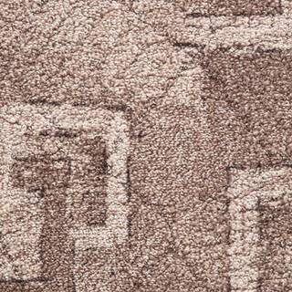 Metrážny koberec 4m Bosanova 42. Tovar na mieru