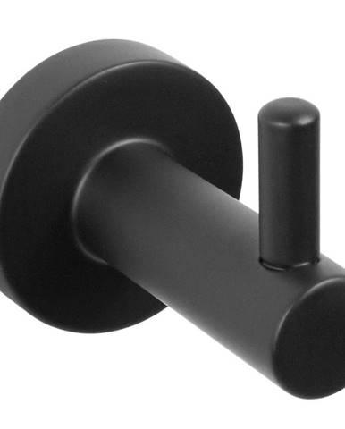 Háčik carbon čierny CKB-7401 99