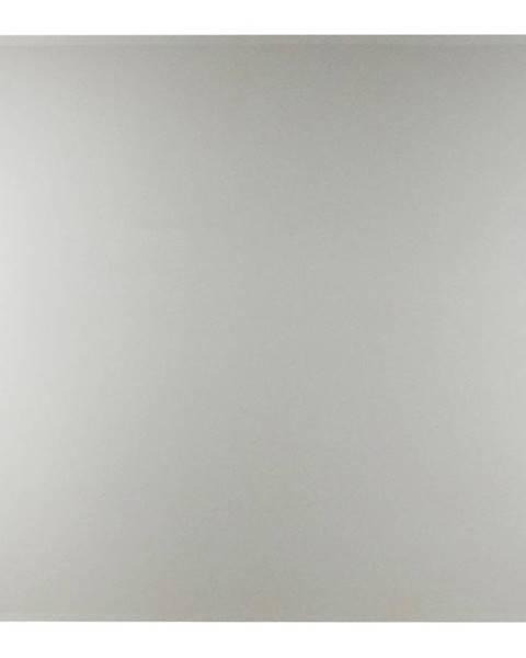 MERKURY MARKET Zrkadlo 40/40 109 s fazetou