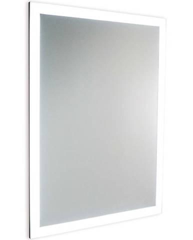 Zrkadlo LED 40 60x80