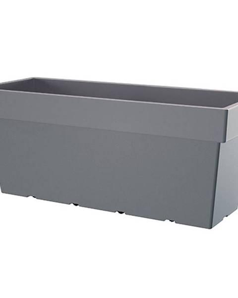 MERKURY MARKET Kvetinač Lofly Case Dlofc800-405u