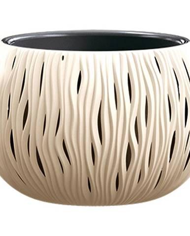 Kvetinač Bowl Sandy DSK290-CY728