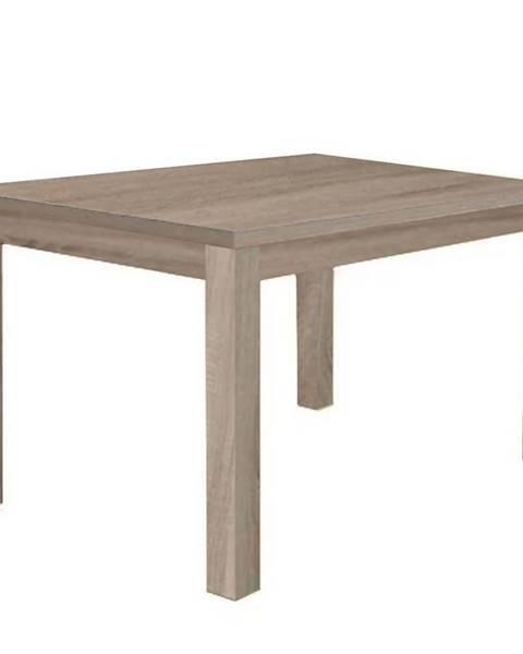 MERKURY MARKET Jedálenský stôl Arek I hľuzovka