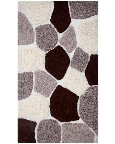 MERKURY MARKET Koberec Poopy Petals Bm-612 0