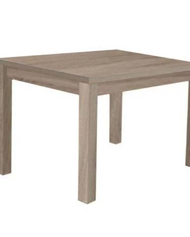 Jedálenský stôl Arek II hľuzovka