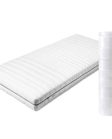 Rolovaný matrac v karabici Active AA H3 100x200