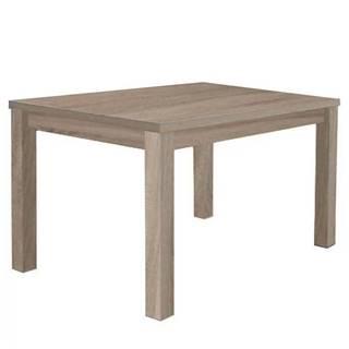 Jedálenský stôl Arek I hľuzovka