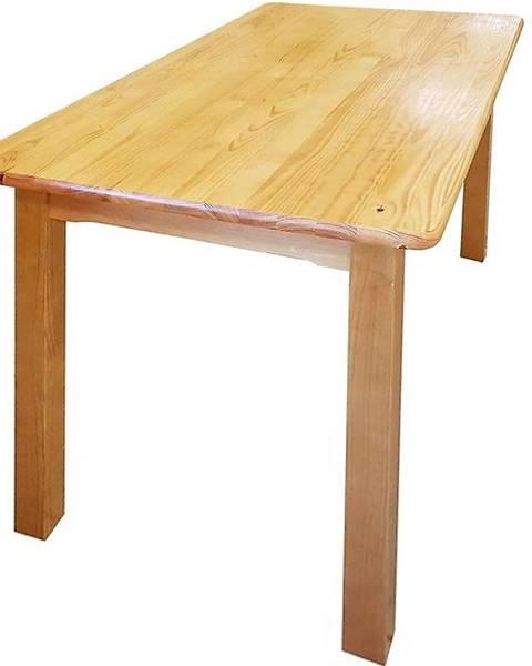 MERKURY MARKET Jedálenský stôl 37 KOL.2