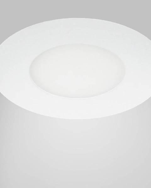 MERKURY MARKET Stropné svietidló SP-06 WH 3W LED 8