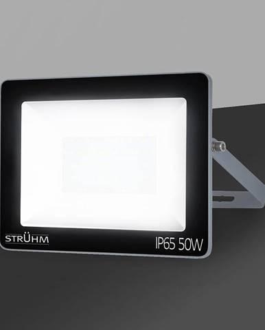 LED reflektor Kroma  50W grey 4500K 03235