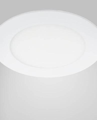 Stropné svietidló SP-03 WH 9W LED Downlight 2245591