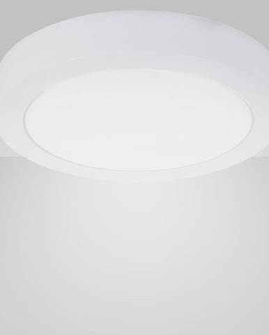 Stropné svietidló SPN-03 WH 6W LED Downlight 2263748