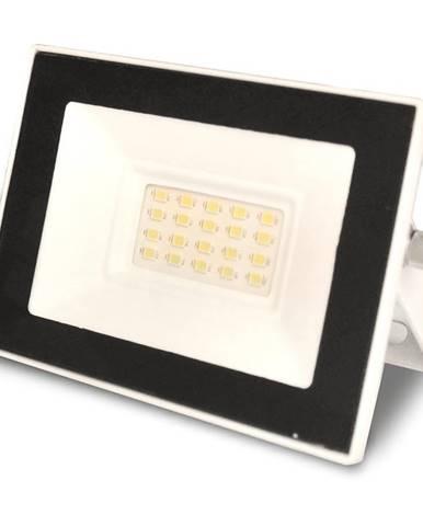 Reflektor LED 10W