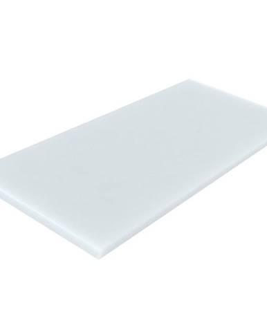 Topper Premium Foam 120x200