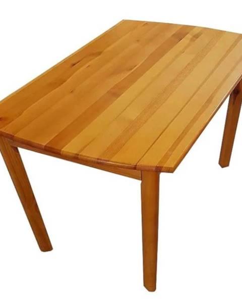 MERKURY MARKET Jedálenský stôl  Marcin