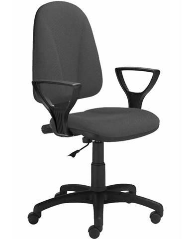 Kancelárska stolička Talar New GTP CU-38