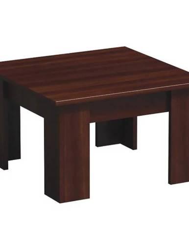 Konferenčný stolík Dawid/orech