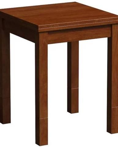 Konferenčný stolík Iza
