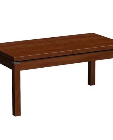 Konferenčný stolík Kleopatra