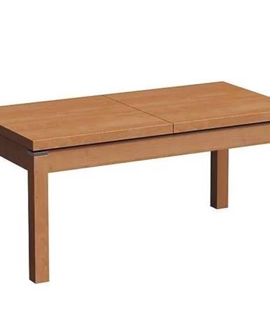 Konferenčný stolík Kleopatra jelša