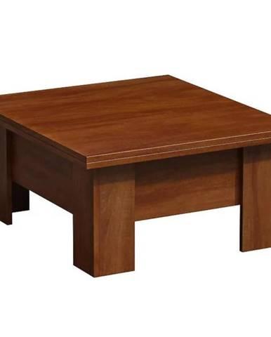 Konferenčný stolík Sara